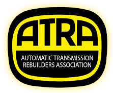 Creedon' Transmissions In Salem MA. Is ATRA Certified!
