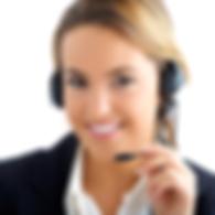 rsz_live_chat_client_care_agent.png