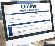 online forms.jpg