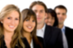 Optimizing Success Team