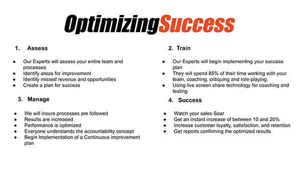 OptimizingSuccess Steps.png