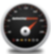 rsz_optimizingsuccess 230x242.png