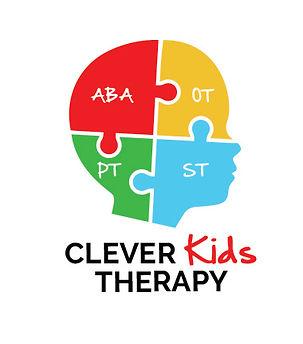CLever Kids logo.jpg