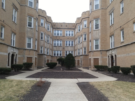 Property Feature - Woodlawn Six