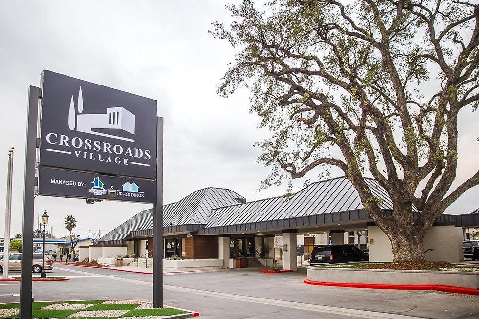 Crossroads_Entrance.jpg