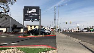 Crossroads-Village-Sign.jpeg