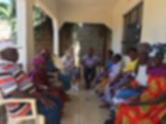 elders group meeting.JPG