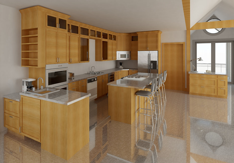 3D Kitchen.jpg
