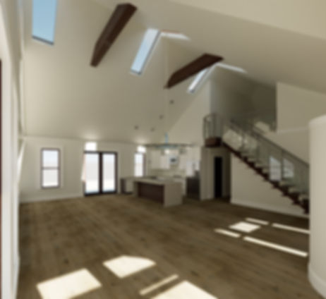 custom house design victoria bc open concept craftsman style interiors