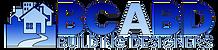 BCABD Logo New Transparent GDG.png