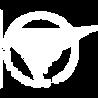 F fuel logo WHT copy.png