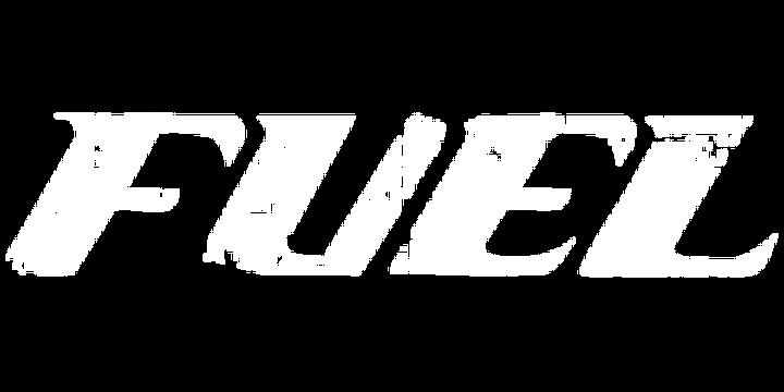 FUEL logo WHT.png