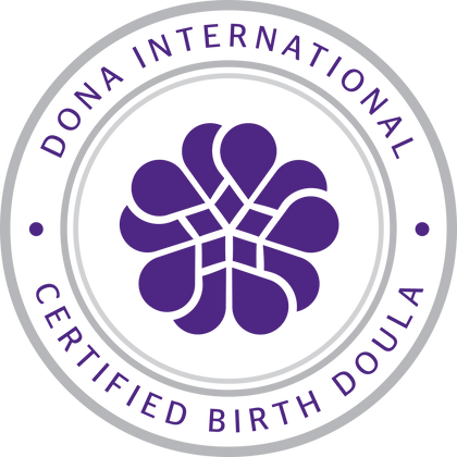Certified-Birth-Doula-Circle-Color-300dpi_edited.png