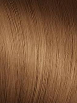 brown7-1-300x180