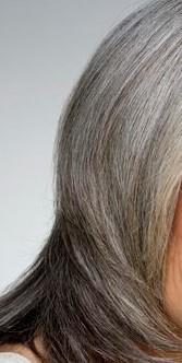 grey hair 2