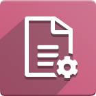 Accounting Icon Odoo.png
