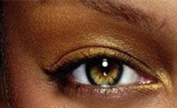 green eyes dark skin_edited
