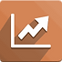 odoo_sales_icon.png