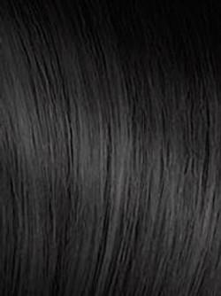 black2-300x180