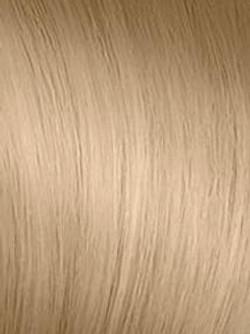 blonde9-300x180