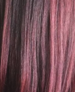 burgundy hair color_edited