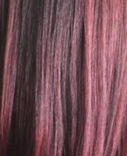 burgundy hair color_edited
