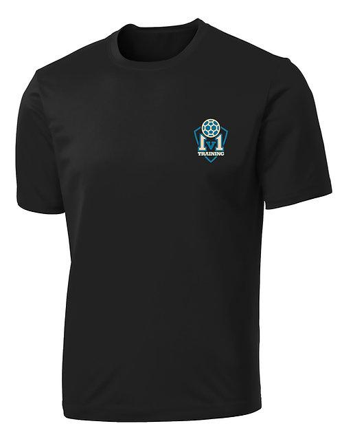 1v1 Training T-Shirt