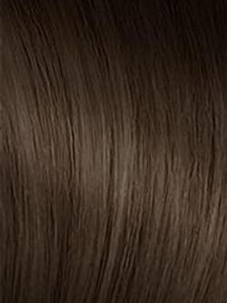 brown4-1-300x180