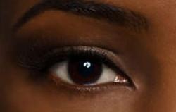 black-eyes skin tipe 5-6_edited