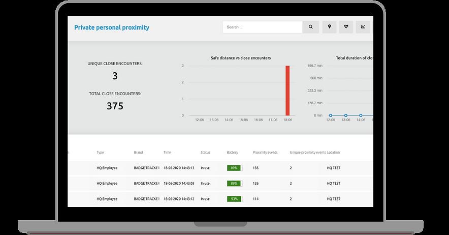 Computer Screenshot Proximity Alerts.png