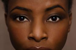 black-eyes skin tipe 5-6