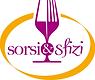 Logo_sorsi.png