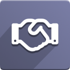 CRM Icon.png