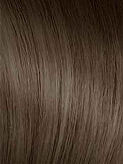 brown4-