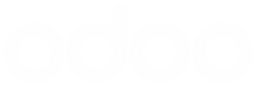 odoo logo white.png