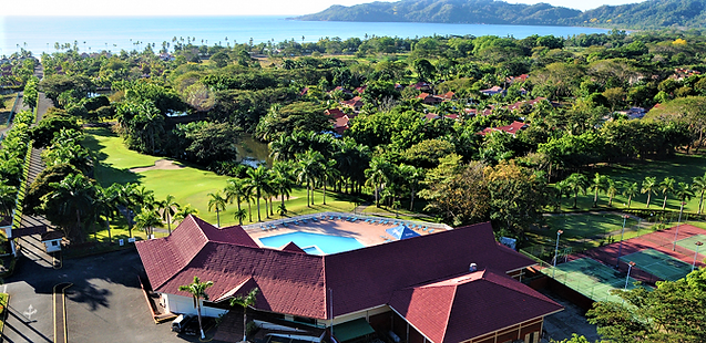 Costa_Rica_golf_resorts_Guanacaste_1.png