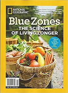 Blue-zone-cover-Resized-3.jpg