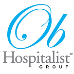 OB Hospitalist Group