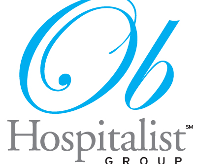 News: Premier Birth Center Collaborates with OBHG