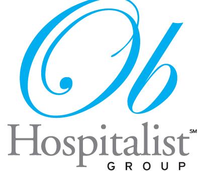 News: Premier Birth Center Collaborates with OBHG