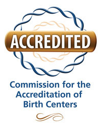 CABC Accreditation: Why we did it