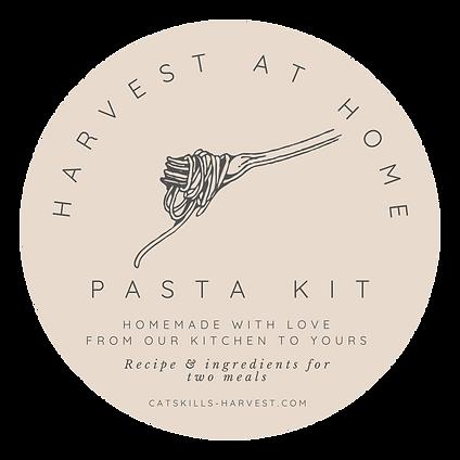 pasta kit.png