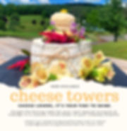 cheese%20tower_edited.jpg