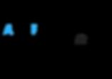 AGRIFORAGING logo updates (1).png