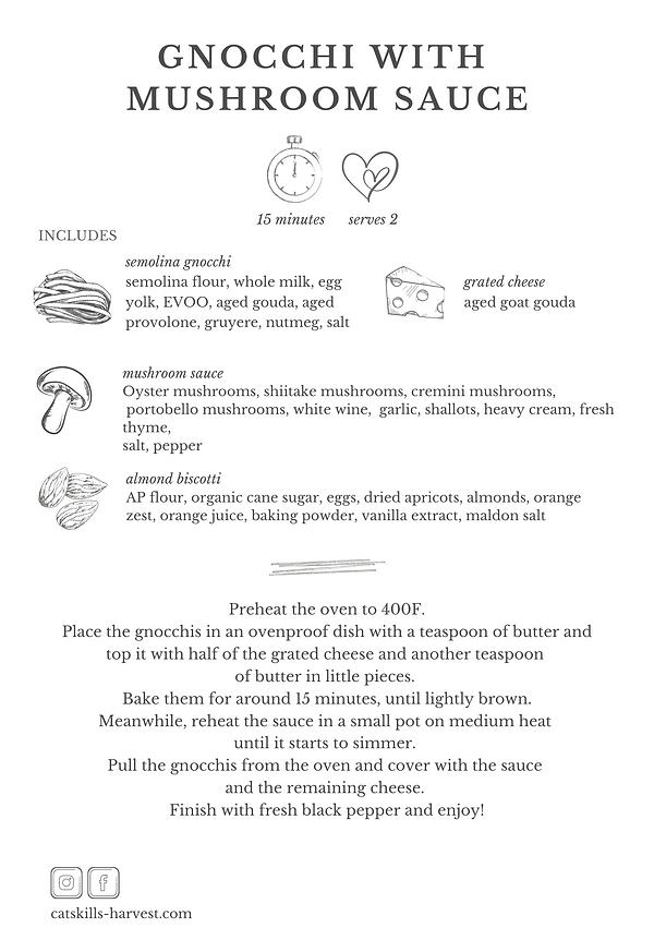 pasta kit recipe card copy.png