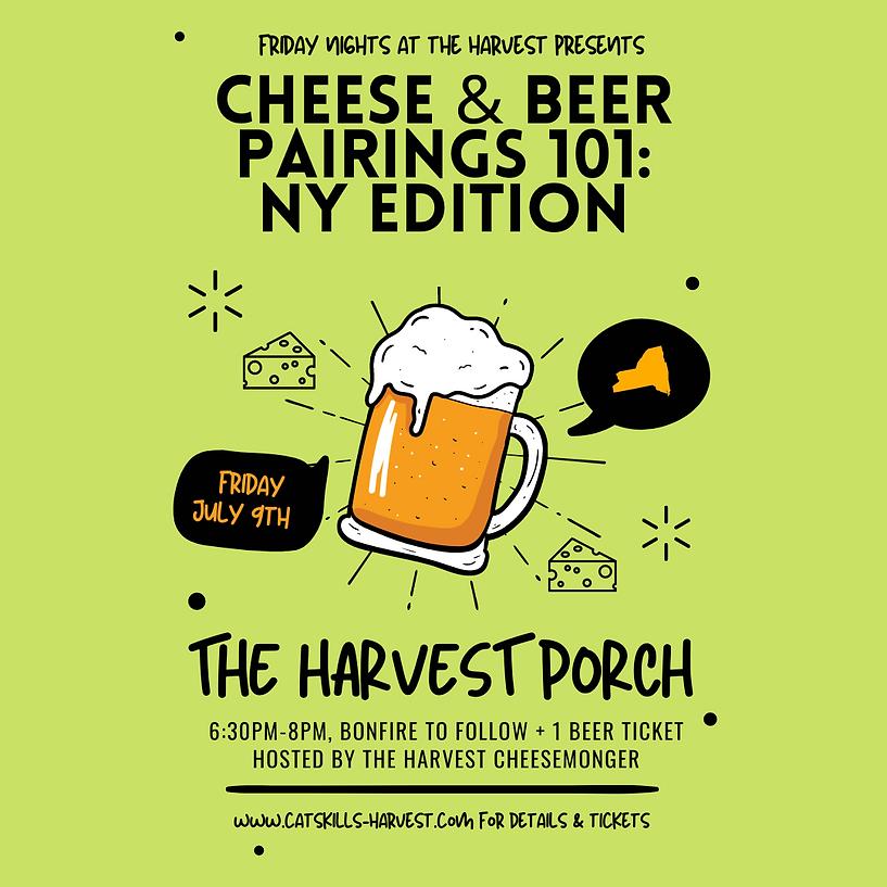 Copy of cheese and beer pairings copy.pn