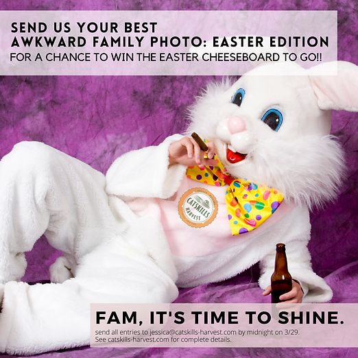 easter contest.png