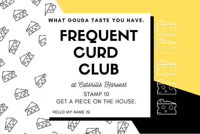 curd club RECTANGLE.png
