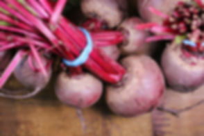 beets_contact page.jpg