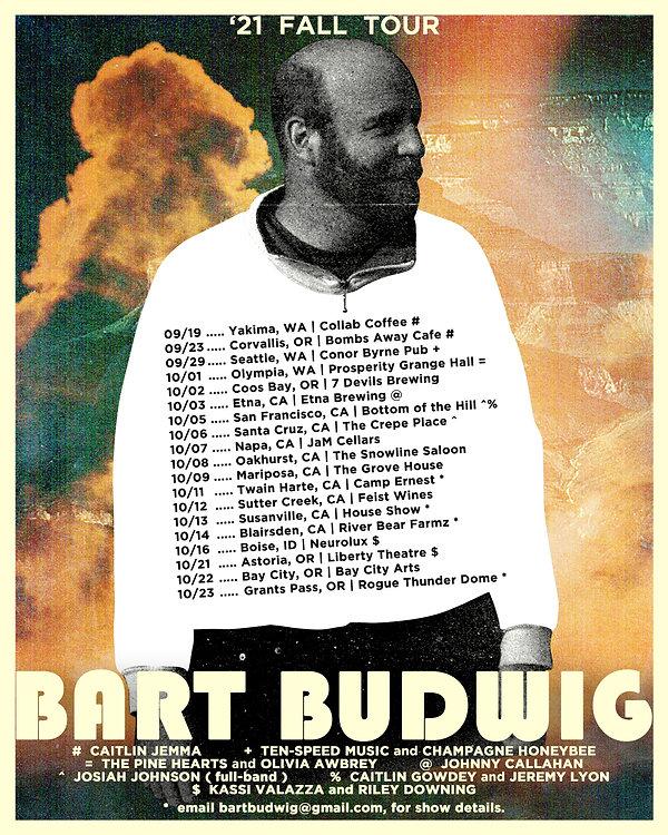 TOUR-POSTER_BART-BUDWIG_SOCIAL_091321.jpg